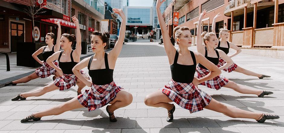 Aisling Dancers.jpg