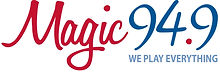 Magic-949-Logo.jpg