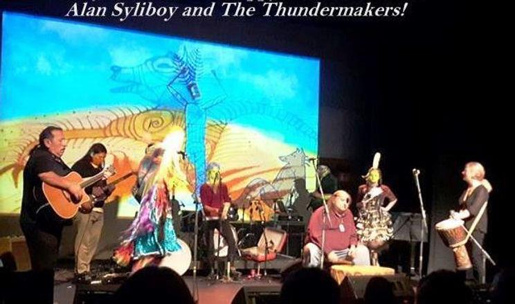 Thundermakers.jpg