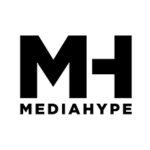 media hype logo.png