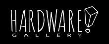 Hardware Gallery logo.png