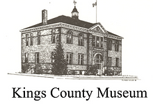 Kings County Museum.PNG