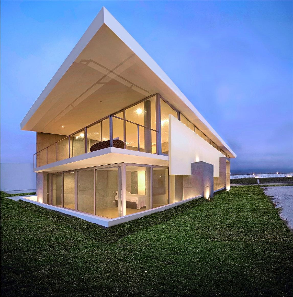 casa de playa la jolla-min.jpg