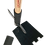 Thumbnail: Sitemaster 1