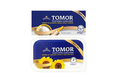 Tomor Margarine