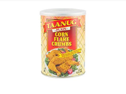 Cornflake Crumbs