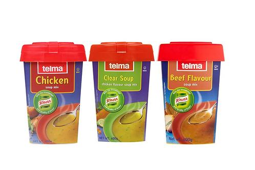 Telma Soup