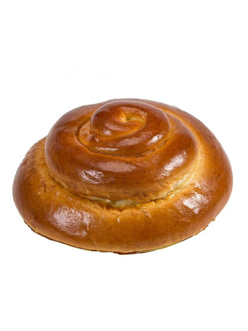 Medium Round Challah