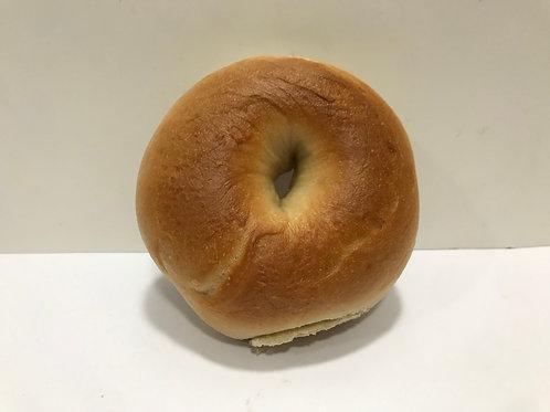 Large Single Bagel