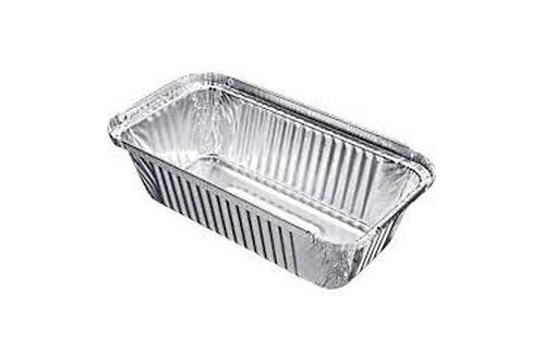 1.5 Liter Loaf Pan