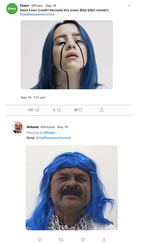 twitter3.png