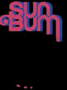 logo redandblue 2.png