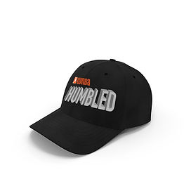 baseball-hat-cap-1VJ5RY2-600 copy.jpg