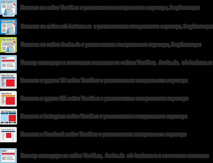 властьиБизнес_общий.png