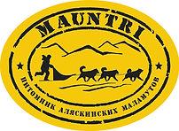 Маунтри.jpg