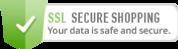 ssl-secure-payment.png