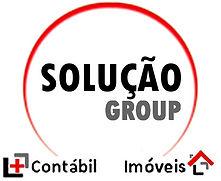 Contabilidade e Imóveis | São Caetano do Sul