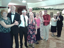 Dance Hol Nov 2014 & Steph B day 071.jpg
