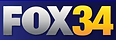 Fox34.PNG