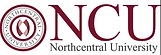 northcentraluniversity.PNG