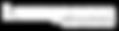 LLI-Logo-White.png