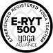 E-RYT 500-AROUND-BLACK.png