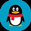 Tencent QQ Logo .png