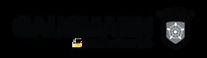 Gausmann-Logo.png