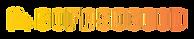 sofasogood-logo-png.png