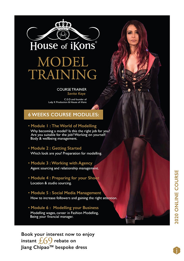 2020-HOI-Model-Training-Online-Course-Po