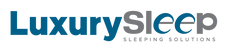LS-Logo-FC-PNG.png
