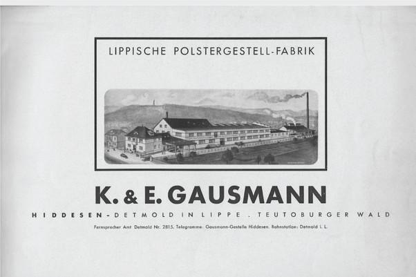 Gausmann-Web-2.jpg