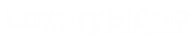 LS-Logo-White-PNG.png