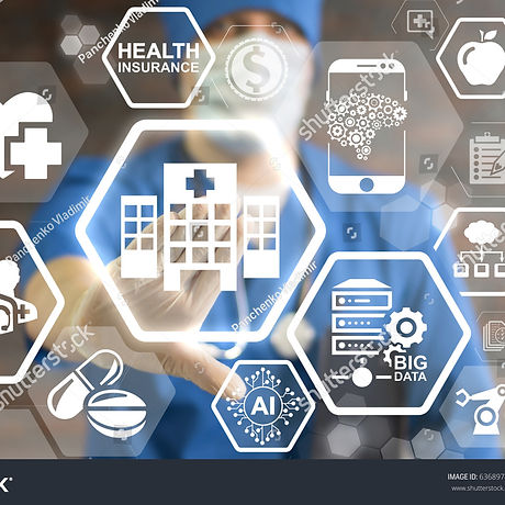 stock-photo-modern-hospital-innovation-f