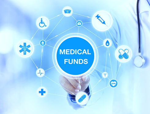 Medcal Funds_edited_edited.jpg
