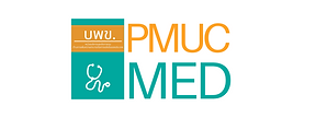 PMUCMed.png