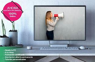 ComucaciónPW_Mesa_de_trabajo_1-01_Mesa_