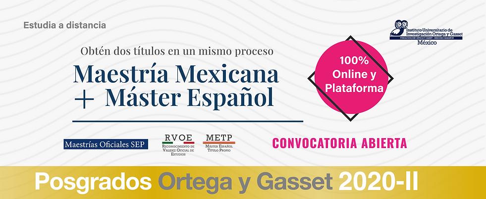 general_maestrías_pagina_web-02.png