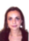"""Doctora en Política Criminal por la Universidad de Salamanca España, Maestra en Jurisdicción Penal Internacional por la misma Institución y licenciada en derecho por la Universidad Panamericana de la Ciudad de México.     Actualmente es docente de derecho penal, administrativo, civil, mercantil y derechos humanos en el Instituto de la Judicatura de la CDMX, y miembro independiente de de la Coalición Mexicana por la Corte Penal Internacional desde diciembre de 2001.     Asesora del Instituto Nacional de Ciencias Penales (INACIPE) en julio de 2018 a junio de 2019 en áreas de trabajo: género y derecho penal; acción penal privada; responsabilidad penal de la empresa; derecho penal internacional; derecho penal y derechos humanos, derecho administrativo, entre otras.      Ocupó la Dirección del Departamento de Recursos Humanos y Gerencia General, de la empresa Operadora Andisa en Veracruz de agosto de 2016 a marzo de 2018.     Secretaria Auxiliar de Ponencia, adscrita a la ponencia del Sr. Ministro Juan N. Silva Meza, enero de 2015 a enero de 2016. Segunda Sala y asesora de la Coordinación de Derechos Humanos y Asesoría de la Presidencia de la Suprema Corte de Justicia de la Nación de febrero de 2012 a diciembre de 2014, anteriormente ocupó el cargo de oficial judicial adscrita a la ponencia de 1999 a 2002.     Asesora jurídica en la firma de abogados García Domínguez y Asociados en Salamanca, España de 2008 a 2010.     Entre sus publicaciones más recientes destacan """"La acción penal privada"""" y """"El compliance en materia penal"""", en Revista Penal México. Inacipe (en prensa) y """"México ante la Corte Penal Internacional"""", en Revista de la Facultad de Derecho y Ciencias Políticas, Universidad de Medellín, Colombia, Vol. 36, No 104., p. 242. Enero-junio 2006 (ISSN 0120-3886)."""