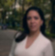 2.2 FotoSEGOVIA.jpg