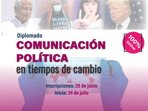 """Mesa de Análisis """"Cambio Social y Construcción de Representación"""""""