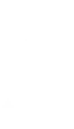 bannerLateral_Mesa de trabajo 1.png