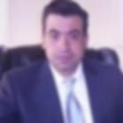 Investigador de conductas sociales y opinión pública, desde hace más de 20 años.  Comunicólogo por la UNAM, con estudios de especialización en Comunicación Política, Mercadotecnia y Políticas Públicas. Maestro en Sociología por la Universidad Iberoamericana.  Desde el año 2000 a la fecha, socio fundador y director general de Sigma Dos en México, empresa internacional dedicada a los estudios de mercado y de opinión pública en Iberoamérica, con presencia en 25 países. Miembro del Consejo de Administración de Sigma Dos Internacional. Académico en instituciones de enseñanza superior y posgrados nacionales e internacionales.