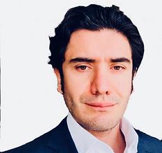 Maestro en Políticas Publicas por la Universidad de Harvard, especializado en desarrollo económico, derechos del consumidor y educación. Es articulista invitado para Forbes México.