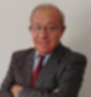 Licenciado en Derecho, Universidad Técnica de Oruro Bolivia, cuenta con grado de maestría en Ciencias Políticas por el Instituto Latinoamericano de Estudios sociales-Santiago de Chile. Es Doctor en Ciencias Políticas por la Universidad Católica de Lovaina-Bélgica y Doctor en Economía por el Instituto de Altos Estudios de América Latina- Universidad de la Sorbona-Paris Francia.  En México ha tenido cargos académicos y administrativos como Miembro del Sistema Nacional de Investigadores, Director General del Centro Internacional de Estudios Estratégicos. Ha tenido cargos de docencia e investigación en Universidades de México. Docente e Investigador del Centro de Investigación y Docencia Económica CIDE. Director del Departamento de Relaciones Internacionales en la Universidad de la Américas. Director del Departamento de Ciencias Políticas y Sociales en la Universidad Iberoamericana. Docente del Instituto Tecnológico y de Estudios Superiores de Monterrey. Así mismo ha sido Consultor en Planeación Estratégica de la Organización Panamericana de la Salud, Consultor del Programa de Naciones Unidas para el Desarrollo PNUD. Es autor de libros y publicaciones tales como: La Social Democracia en América Latina, CIDE. Gobernabilidad y Democracia en América Latina, Editorial Gernika. Prospectiva, Gobernabilidad y Riesgo Político, Editorial Limusa.