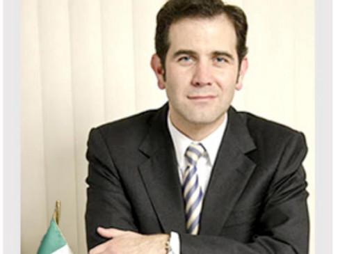 """Conferencia Magistral """"El modelo mexicano en el combate a la desinformación"""""""