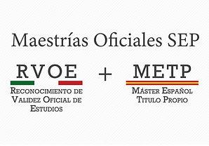 españa_mexico1_Mesa_de_trabajo_1_copia.j