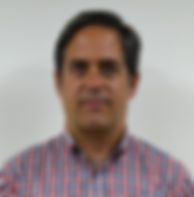 Raúl Cortés Fernández- Comunicación edit