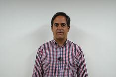 Licenciado en Periodismo por la Universidad Autónoma de Barcelona. Periodista y ejecutivo de medios de comunicación con una trayectoria de 15 años en América Latina. Desde hace 16 años forma parte de la Agencia EFE, donde en la actualidad se desempeña como director de la oficina en México. Es especialista en la dirección de equipos periodísticos, desarrollo de planes operativos, elaboración de presupuestos, y gestión y concreción de acuerdos comerciales, institucionales y laborales. Participa como moderador en foros internacionales y como analista de programas de televisión, radios, diarios, etc.