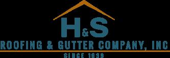 hsroof-logo-250.png